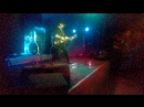 Артур Беркут - Потерянный рай (Ярославль, Ми-Ля Music Club, 28.04.18)