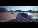 Автошкола Хорошие-Водители.РФ (Версия для кинотеатров) ForCinema Color FFX