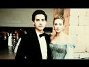 Cole Sprouse Lili Reinhart - Perfect