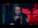 АрияКипелов - Я свободен Клип.mp4