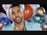Jason Derulo &amp David Guetta feat. Nicki Minaj &amp Willy William - Goodbye