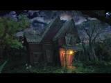 Светлячок Firefly - ЦИФЕЙ