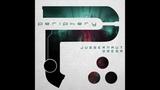 Periphery Omega (instrumental)