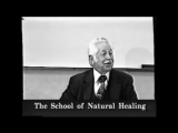 29.Dr John R. Christopher