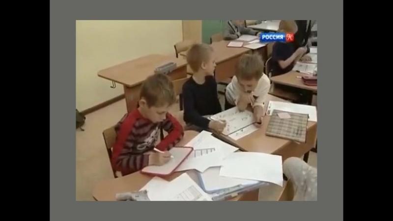 Детский математический центр в Казани Мы растим маленьких гениев арифметики