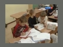 От методики Start для малышей до подготовки к экзаменам по арифметике и физике у нас в центре. Стучи в ЛС.