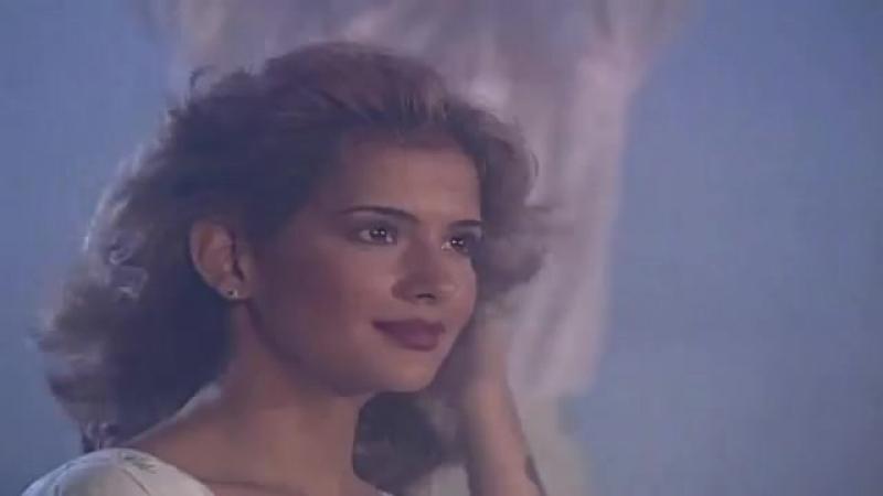 İbrahim_Tatlıses_-_Bir_Kulunu_Çok_Sevdim_(Official_Video).mp4