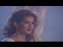 İbrahim Tatlıses Bir Kulunu Çok Sevdim Official Video mp4