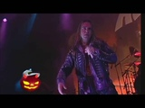 HELLOWEEN - A Tale That Wasnt Right Live On 3 Continents Legendado
