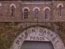 Prison Tres Speciale Pour Femmes 1982 г., Франция, Эротика 21