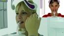 Нанесение Метки Зверя при 3D Рентгене Зубов (Ортопантомограф)