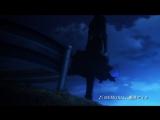 FateZero CM1 Kotomine Kirei &amp Assassin