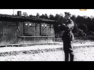 Позорная тайна дивизии СС Галичина