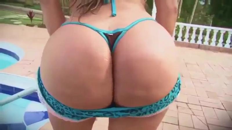 24- Видео Big Ass Сочный попец Сочный Попец porno, sex, 18, попки, сиськи, пизда, fitnes ass, twerk swag booty