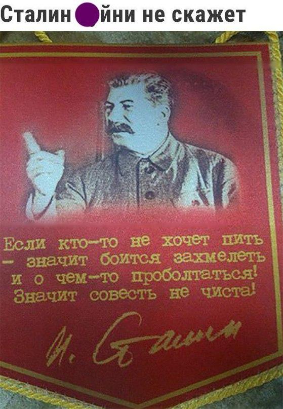 Дмитрий Титоренко   Тюмень