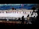 хоккей алес