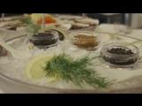 Marky's Caviar