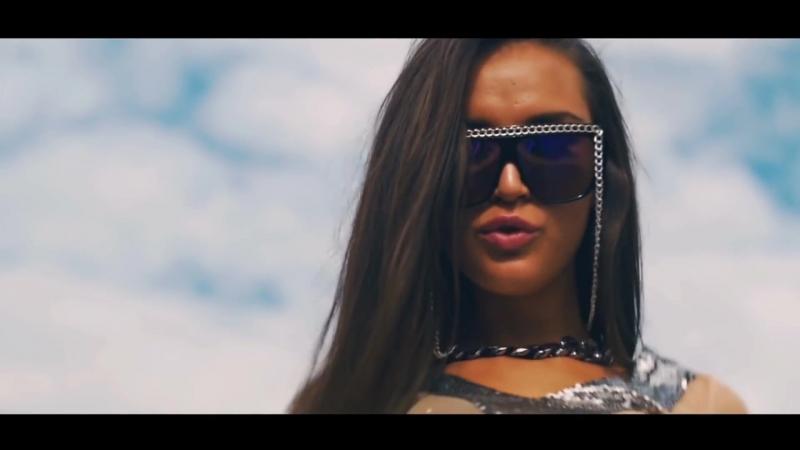 Stefan Gobano Doreen feat. Soul - Feel Your Love (Music Video)