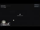 Sledovatel GameShow Я с зомби на короткой ноге, правда от кусанной - State Of Decay 2