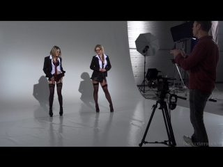 3 sienna day, rachel adjani / грязные девочки рокко #5 [2018, anal,atm,big dick/tits,college,cunilingus,russian girl, hd 1080p]