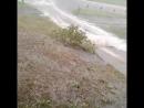 Потоп на Димитрова