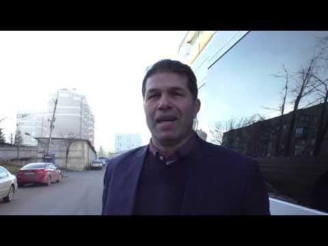 Команда Ирана на Международном турнире Аланы!