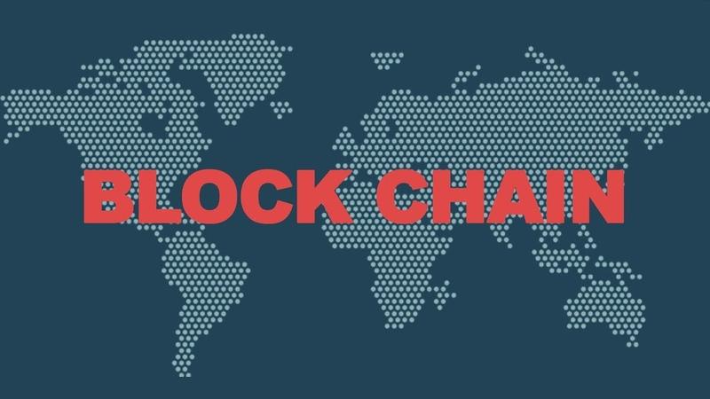 Blockchain vs. Bullshit