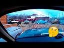 Анонсы! | Пробуждение всех машин после спячки | 24 Волги Toyota Soarer и :)
