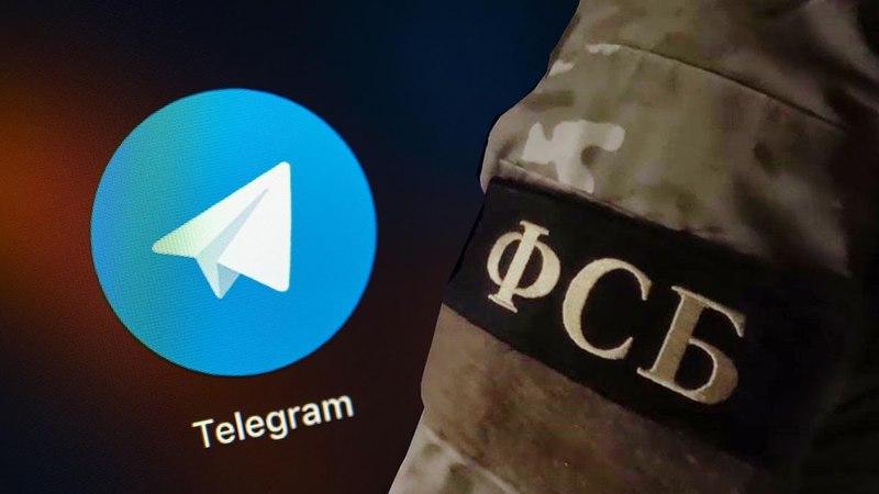 TELEGRAMNING BUGUNGI AHVOLI 😱 TELEGRAM HAQIDA BATAFSIL MA'LUMOT