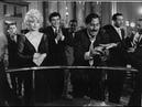 -CRIMEN- 1960 con vittorio gassman-alberto sordi nino manfredi-film completo-