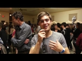 (2012) Zac Efrons SLO County teacher shares stories of young actor _ The Tribune