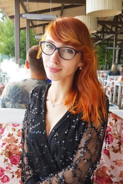 Саша Оленич