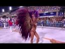 Карнавал в Рио-де-Жанейро 2016 - 3