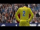 Villarreal CF - Atletico Madrid [La Liga Santander]
