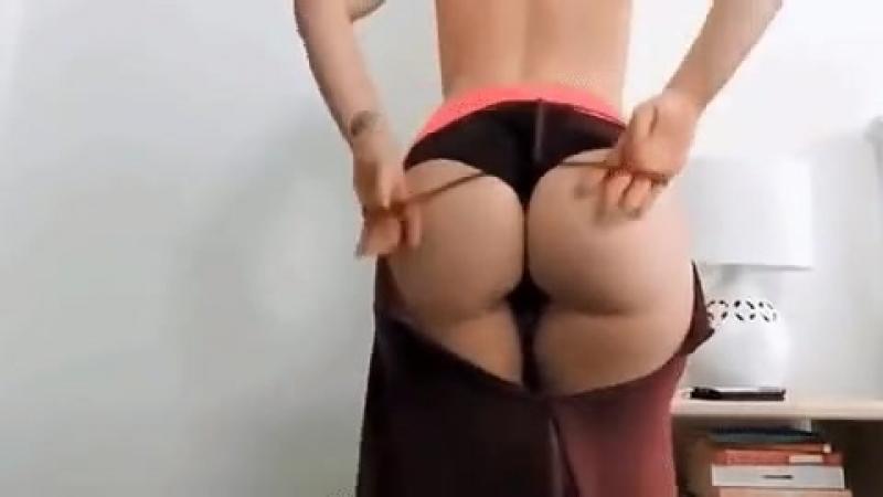 Красивые девушки 2019 спортивные грудь горячие эротика видео попа сексуальные блондинка брюнетка рыжая сочные пошлые голая сука