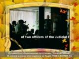 Видео-открытка Man.On.Fire.2004_Btclub.mp4