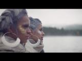 Emancipator Baralku Official Music VIdeo