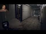 [Kuplinov ► Play] ДЕВОЧКА БЛЮЁТ ► Resident Evil 7: Biohazard #8