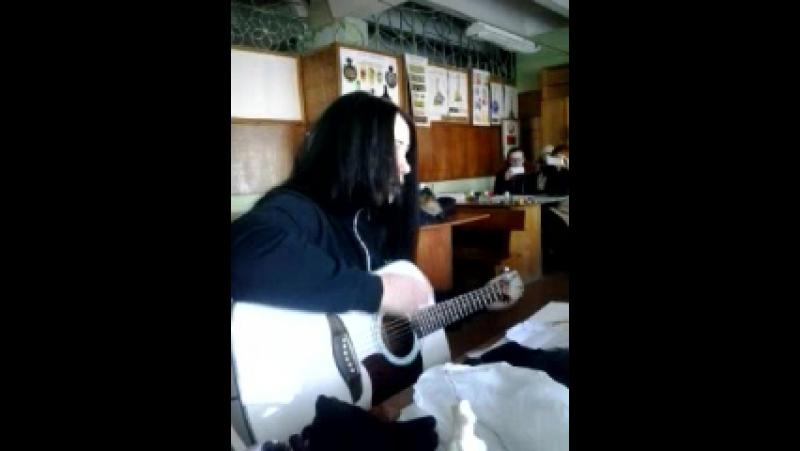 Video-2014-01-23-12-25-08