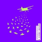 Альбом Сурганова и Оркестр К слову жизнь (Deluxe Version)