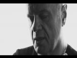 [v-s.mobi]Эдуард Асадов - Пока мы живы (читает Виктор Корженевский)..mp4