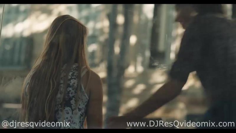 Soprano - En Feu (@djresqvideomix edit)
