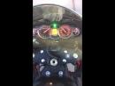 Hayabusa gsx1300r crash! Дтп Уссурийск