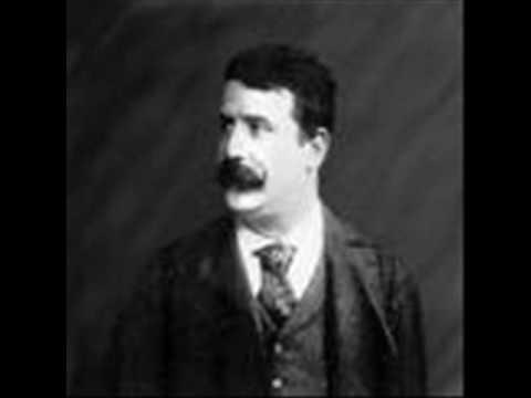 Carlo Tagliabue - Si può - I Pagliacci - Leoncavallo