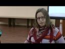 Приглашение в Рыбинский совет молодых литераторов