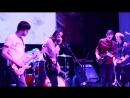 Jam Session Fest «Ренессанс» ● 16/02 ● IV. Beskonechnost