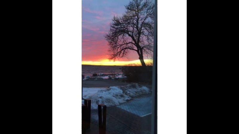 Ольга Бузова instagram истории 17.03.2018