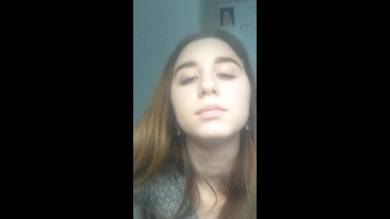 Наталья Павлова — Live