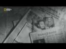 Фидель Кастро потерянные плёнки / Fidel Castro The Lost Tapes Том Дженнингс / Tom Jennings 2014, Документальный, история, л