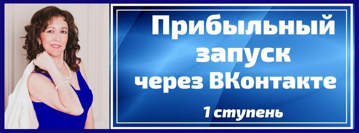 -mC28125U4M.jpg